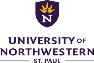 University of Northwestern at St Paul