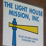 Terre Haute: The Lighthouse Mission