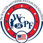 The Walter & Connie Payton Foundation