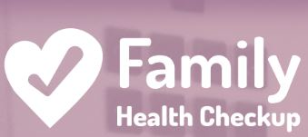 family_health_check_up_snip_3_10_20