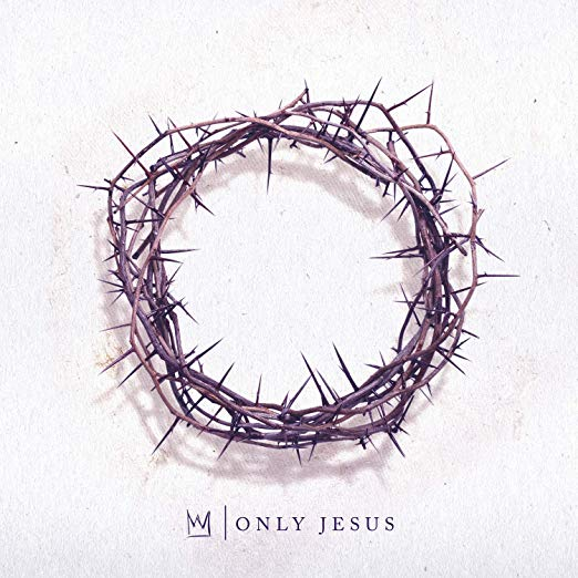 Casting Crowns - Love Moved First