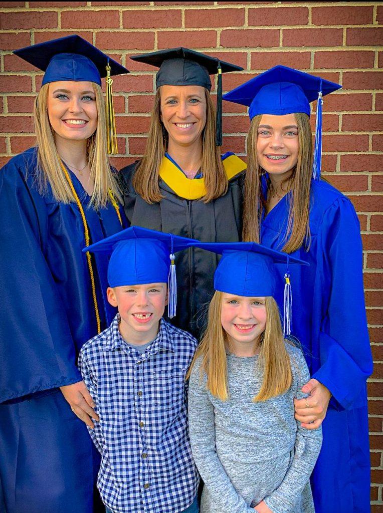 Graduation-2020-2