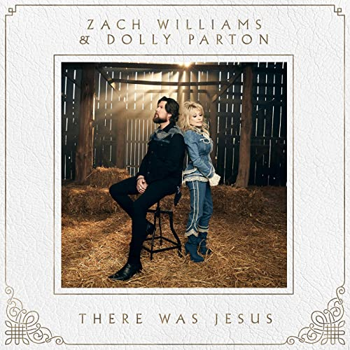 Zach Williams There Was Jesus