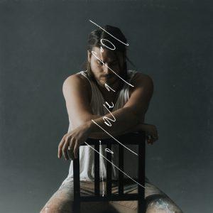 Cory Asbury Album Photo