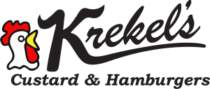Krekel's Mt. Zion