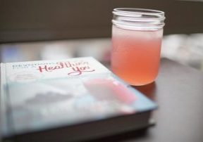 Health_book_drink_1_24_20