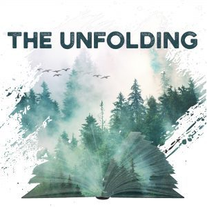 the unfolding meredith