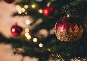 WCIC Unsplash 2018 Christmas